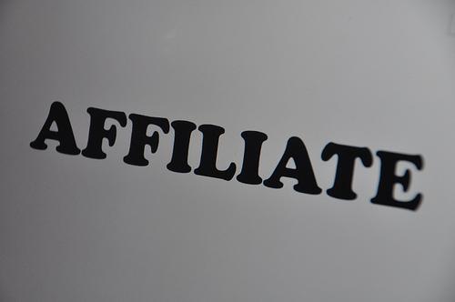affiliate photo