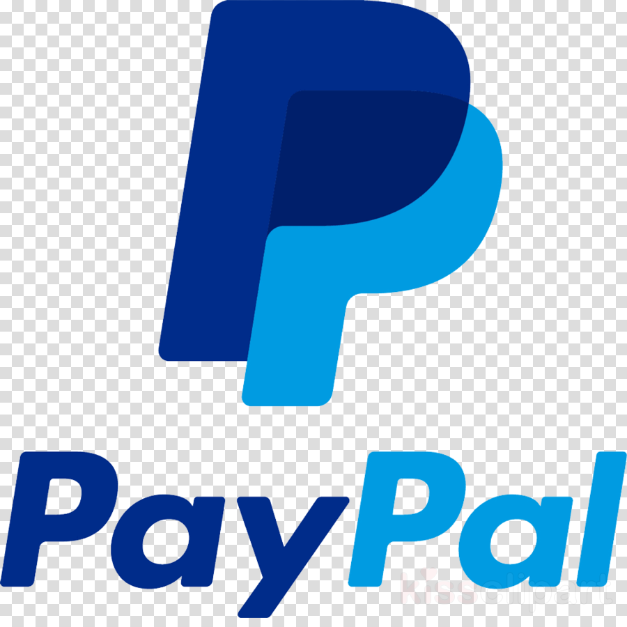 PayPal:  What is the difference between a Subscription and a Billing Agreement?