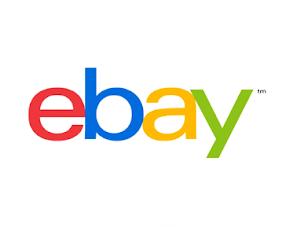 eBay – Buyer Be Aware