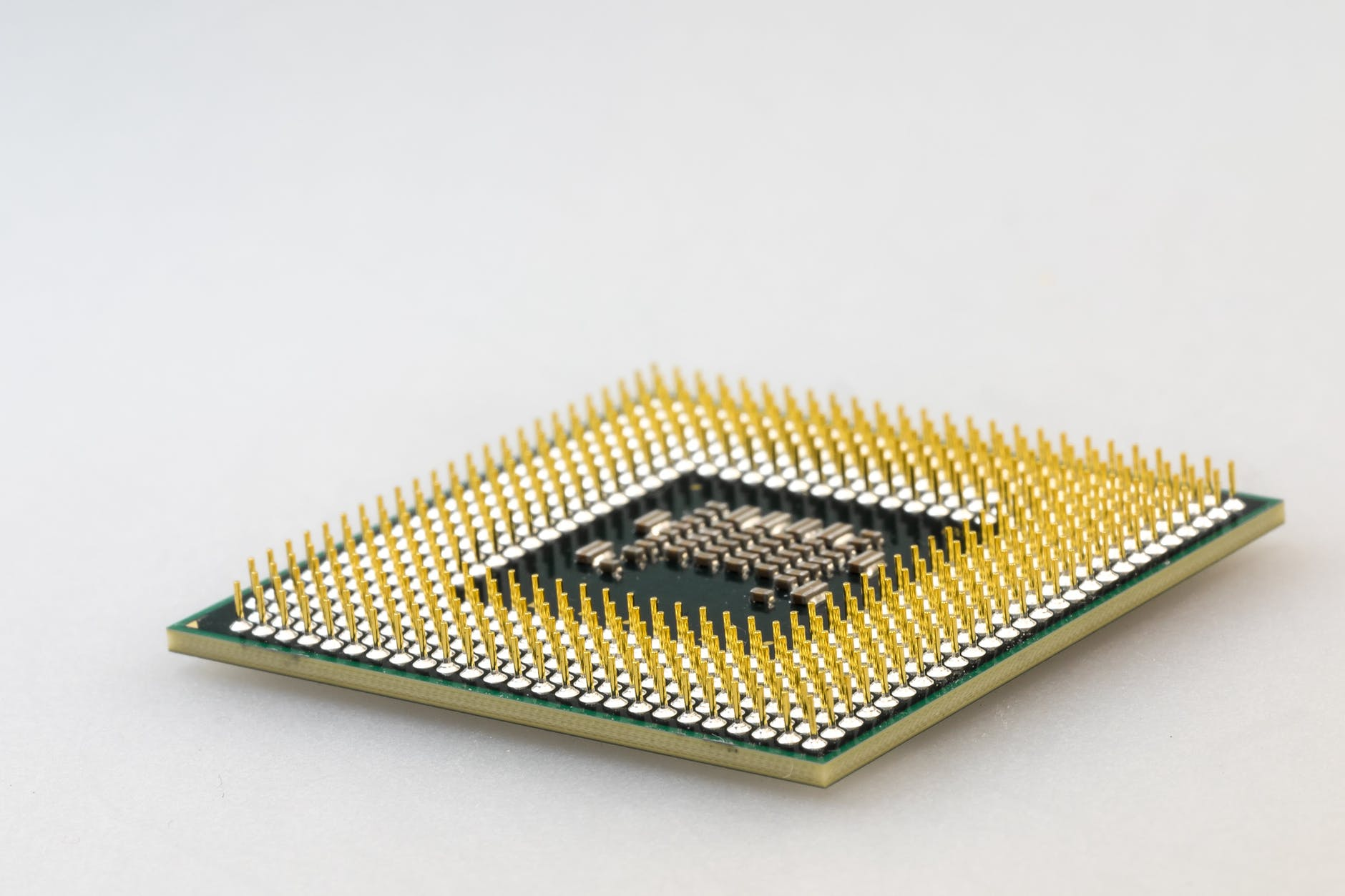 What is All Cores Turbo? Base Clock, Max Turbo, and All Cores Turbo explained!